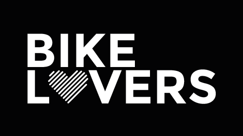BikeLovers